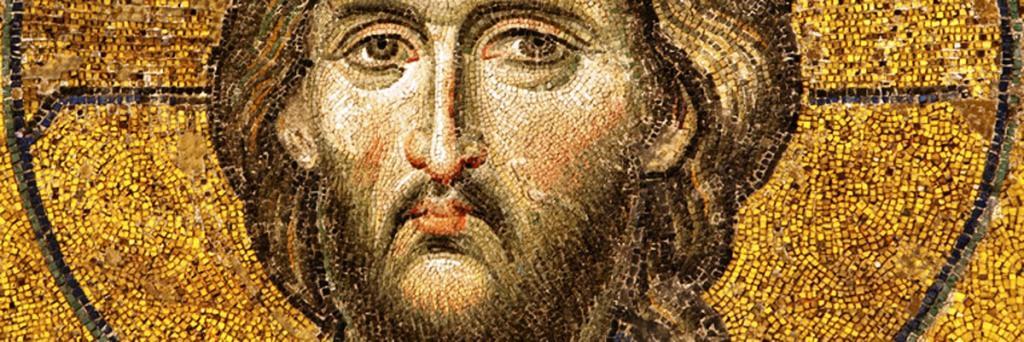 О понятии «Страха Господня». Три вида страхов.